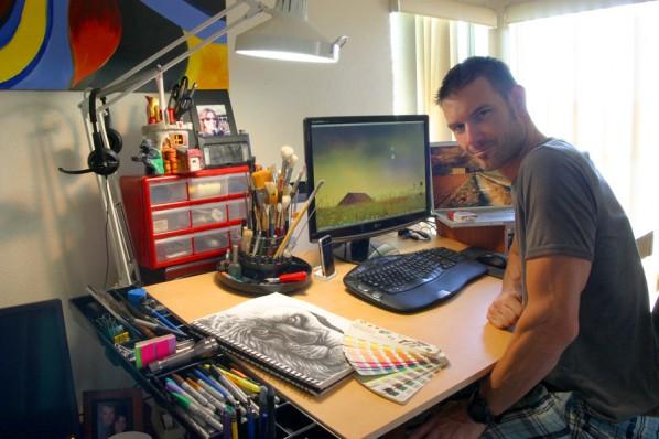 bryant-arnold-artist-studio2
