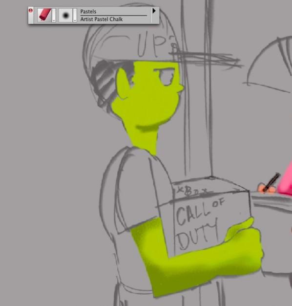 xboxtutorial013