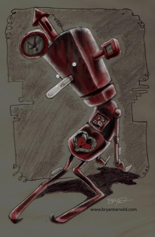 robot_tinman
