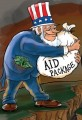 US Haiti Aid Package