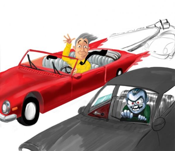lasvegas road rage draft