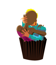 valentines-faces-illustration-09