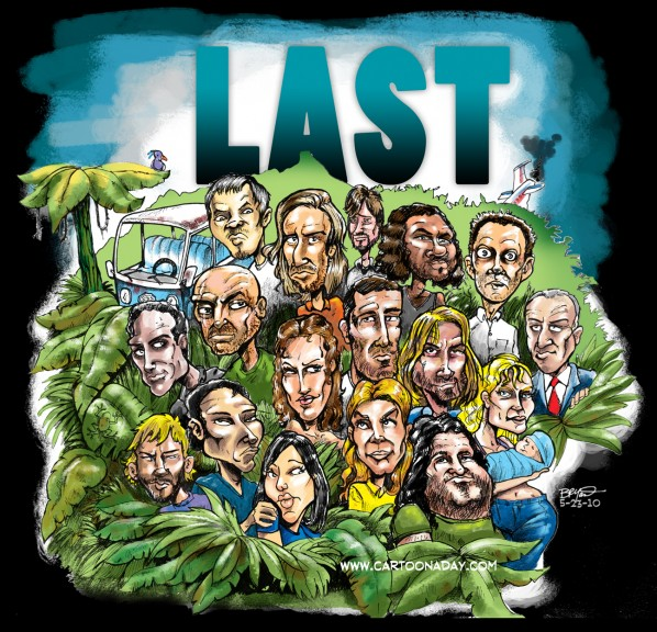 LOST_final_LAST_FINAL_lores2m