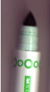 scholastic markers closeup