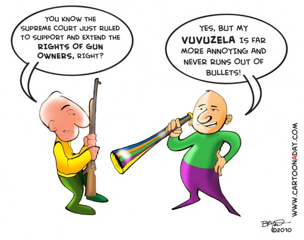 Annoying vuvuzela-01