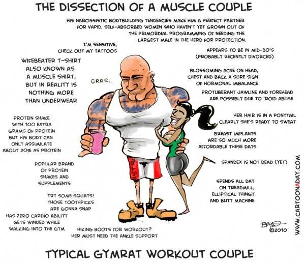 muscle couple gymrats-01
