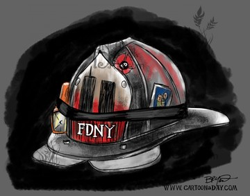 fdny-firefighter-helmet-never-forget-photo-small