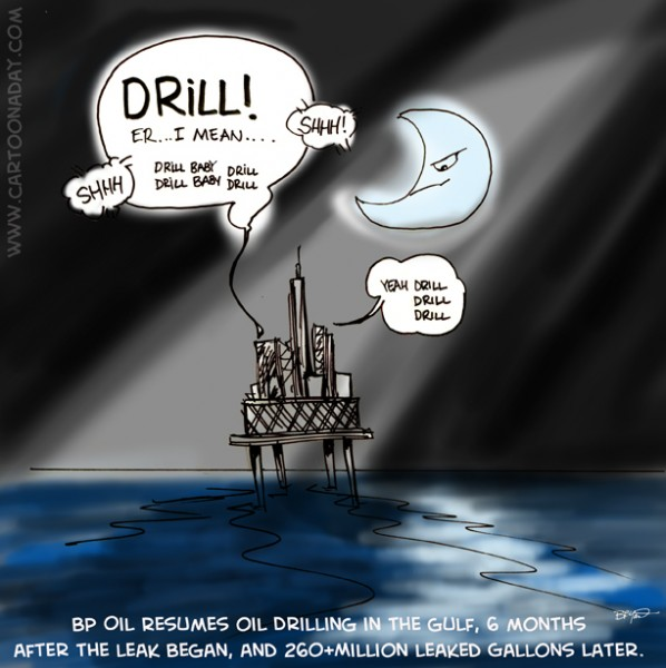 drill-baby-drill
