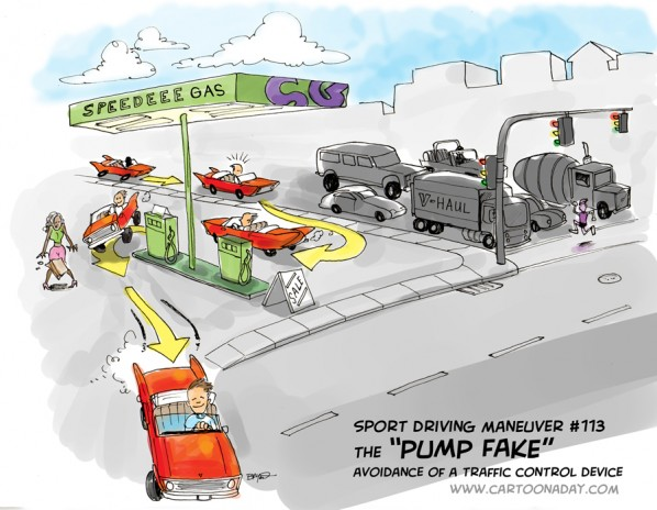 Pump-fake-cartoon