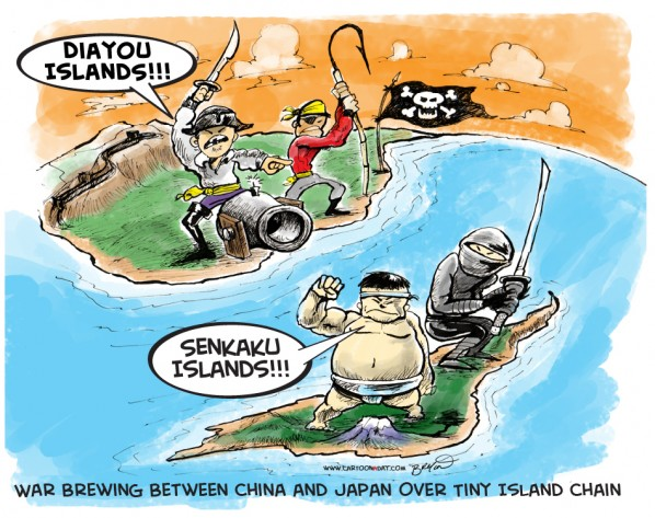 china-vs-japan-cartoon-01