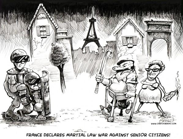 french-marshall-law-SENIORS