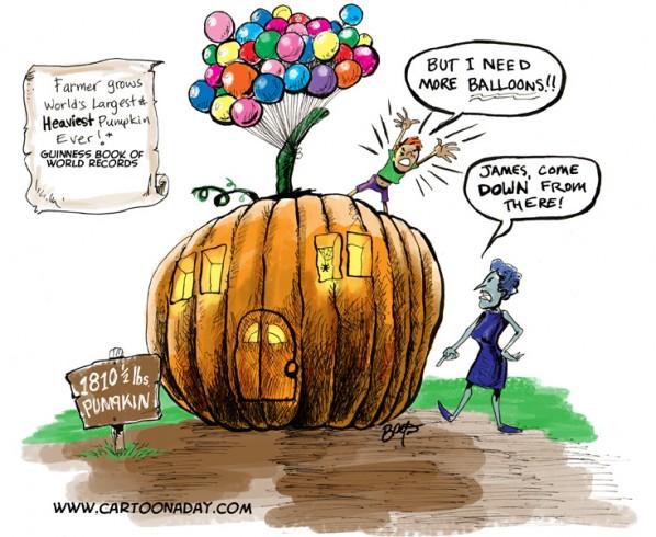 heaviest-pumpkin