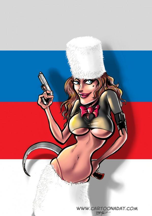 russian-spy-supermodel2