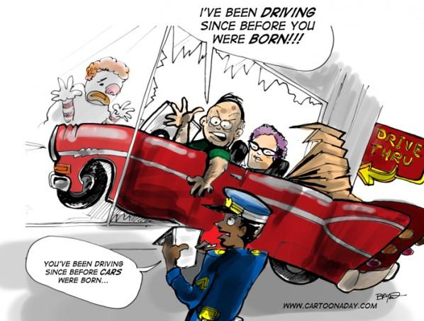 baby-boomer-driving