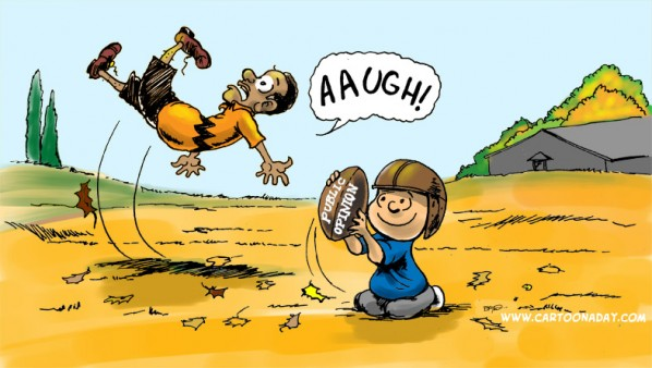 charlie-brown-misses-ball-a