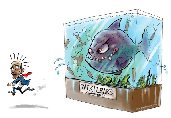 wiki-leaks-obama