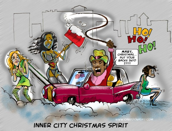 Inner-city-christmas-spirit
