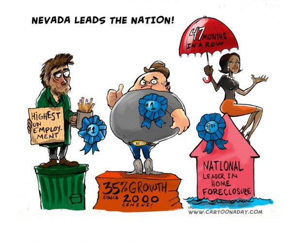 Nevada-nations-leader
