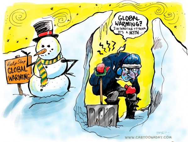 global-warming-myth-cartoon1