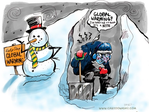global-warming-myth-cartoon2