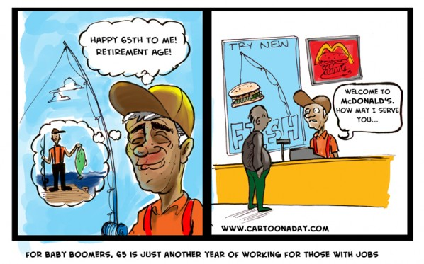 retirement-age-not65