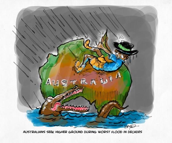 australia-flood-2011