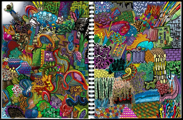 big-doodle-spread-color-flatfnl