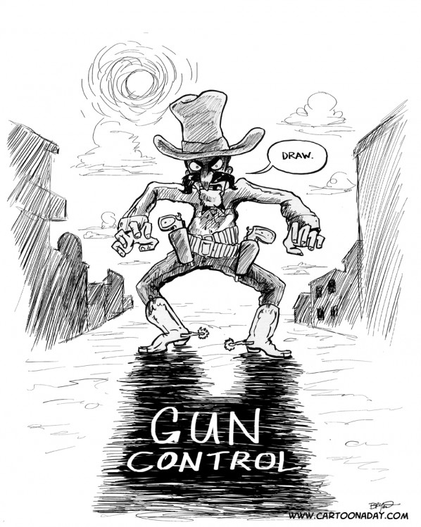 gun-control-draw-bw