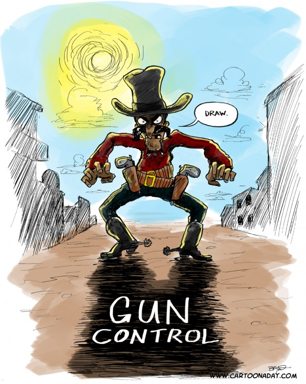 gun-control-draw-color