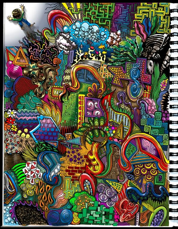 left-big-doodle-fnl