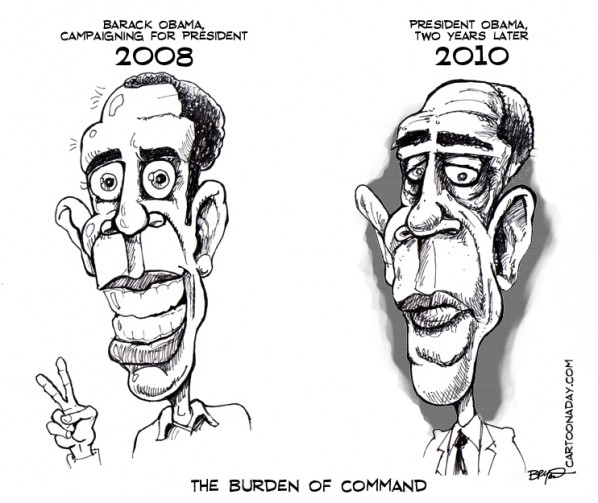 obama-before-after-b