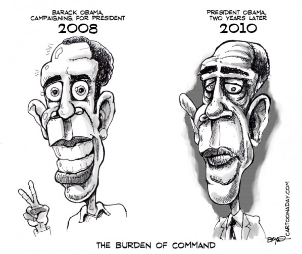 obama-before-after-g
