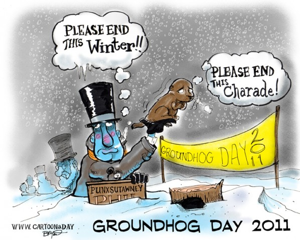 Groundhog-day-2011