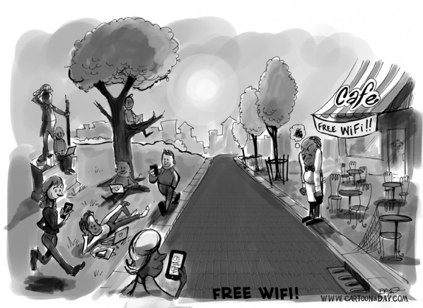 free-wifi-cartoon-grey