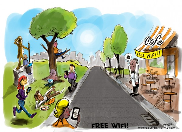 free-wifi-cartoon
