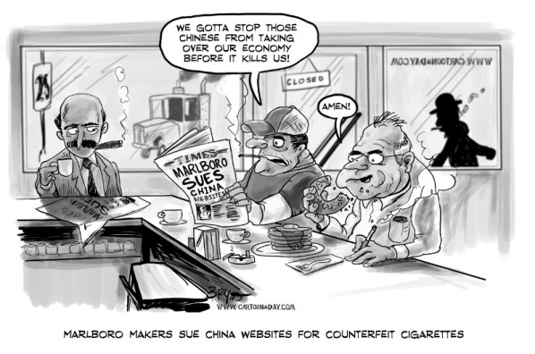 marlboro-vs-china-cigarettes-grey