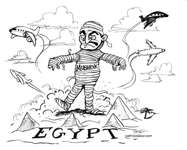 mubarak-mummy