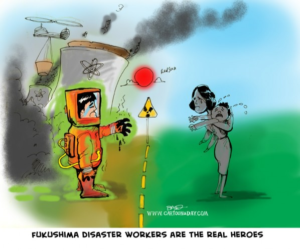 FUKUSAKI-hero-workers