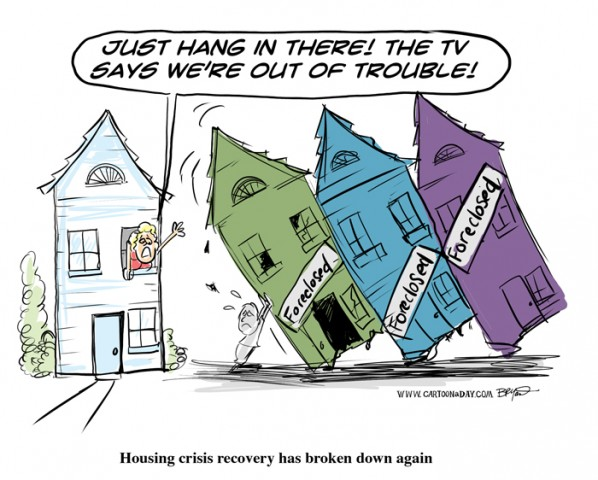 house-dominoes-cartoon