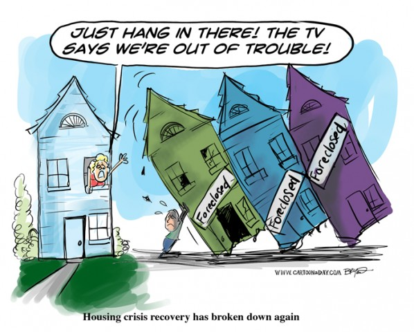 housing-crisis-cartoon2