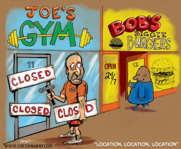 joes-gym-closed-location