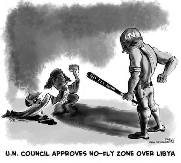 libya-no-fly-zone-cartoon-grey
