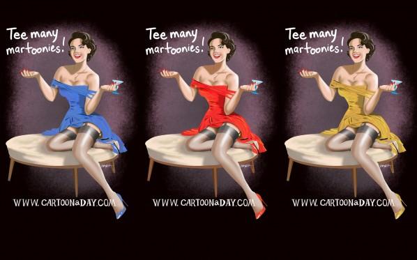 martini-triplettes-desktop