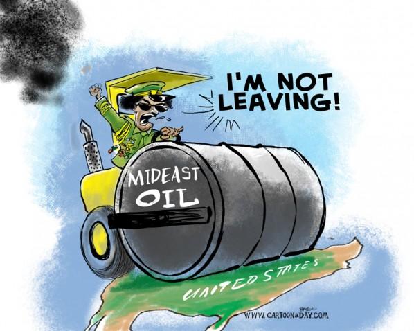 mideast-oil-gaddafi-cartoon