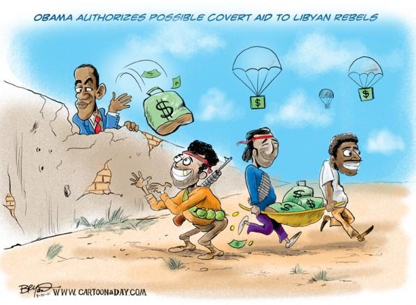 obama-aid-libya-rebels