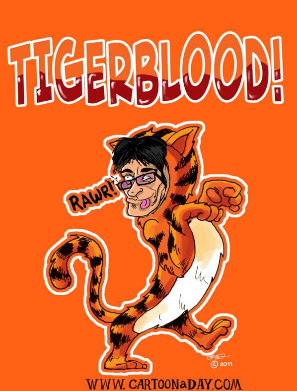 tigerblood-charlie-sheen-shirt-11