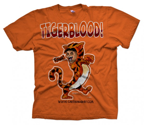 tigerblood-charlie-sheen-shirt-2