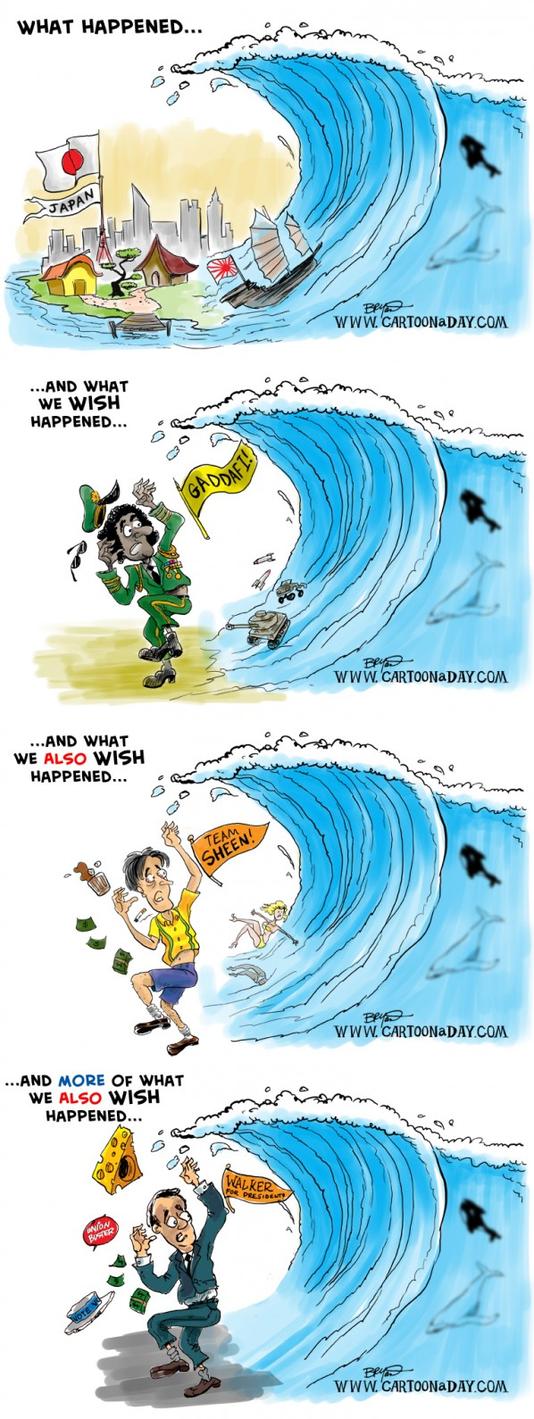 tsunami-flat-cartoon-all