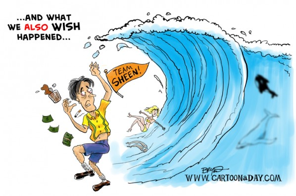 tsunami-sheen-cartoon