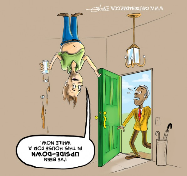 upside-down-house-cartoon2